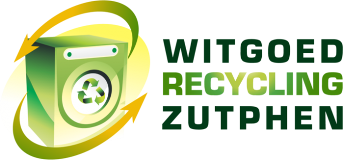 Witgoed-Recycling.png