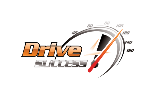 L4-ALL-Drive 4 Success-P1_final_270813.png